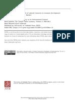 e role of natural resources in economic development.pdf