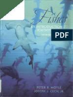 [Peter_B._Moyle,_Joseph_J._Cech]_Fishes__An_In.pdf
