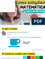 Como-estudar-matemática-1.pdf