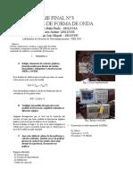 Informe Final 3 - Generador de formas de onda.docx