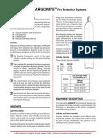 Chemetron Argonite Specs.pdf