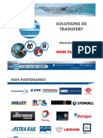 BRAS-DE-CHARGEMENT-1.pdf