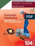 162-2014.pdf