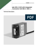 TD_BCL2x_en_50082282