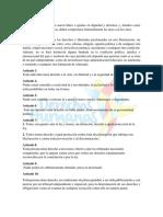 articulos derechos humanos.docx