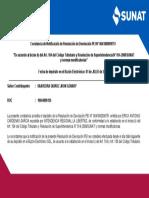 constancia_20190701173807_00631800020000255494_0641800099751_418115083.pdf