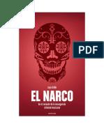 Grillo Ioan - El Narco