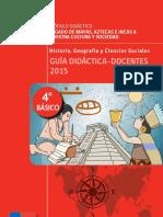 GUIA-DOCENTE-4B-MOD2.pdf