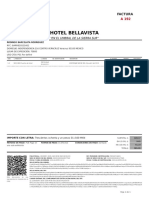 1B500DFC-5B35-11E9-9F0B-55EC1BC81474.pdf