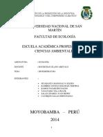 BIOTEMPERATURA.docx