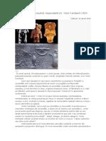 Ipoteza paleoastronautică