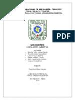 legislación 2.docx
