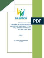 PIP CICLOVIAS 2314573.pdf