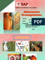 ALIMENTOS-TRANSGENICOS-ppt