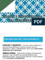 Neurobiologia del Lenguaje