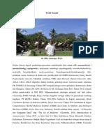 2019 Profil Naratif Dito Anurogo