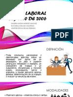 Acoso Laboral.pptx