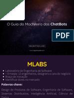chatBots_v0.pdf