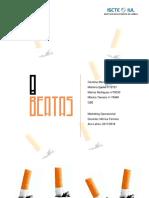 0BEATAS Relatório Finalíssimo (1)