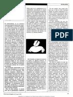 RESEÑA AMBIENTALISMO-CARRUZOSA