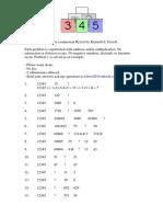 12345_PDF
