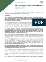 REGLAMENTO-DE-TRANSPORTE-POR-CUENTA-PROPIA.pdf