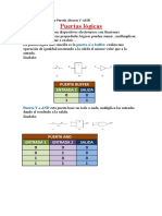 Puertas_logicas.pdf