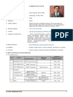 2018 CV pdf Dito Anurogo.pdf