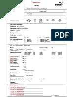 Men Chuen PWK00055 (PTL-390-7) 03-01-18 Updated.xls
