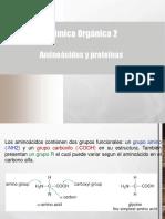 Aminoácidos Proteínas.pptx