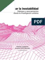 Practicar_la_inestabilidad._Dialogos_y_a.pdf