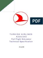 THY_A330-340_Tech_ Spec_30_07_08_r1