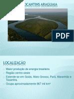 baciatocantisaguaia2anob-170702054923-convertido