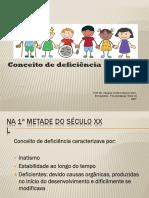 Conceito deficiência.pdf