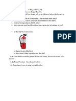 Safety and First Aid_Worksheet (1)