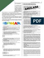 PROVA CONSELHO TUTELAR.pdf