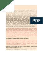 DIREITO_PENAL.docx