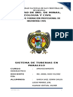 339002326-Informe-tuberias-en-Paralelo.docx