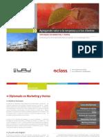 Diplomado en Marketing y Ventas (4)