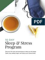 programa dormir bien.pdf