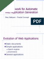 framework-presentation.ppt