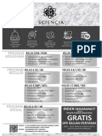 FLYER DESIGN SCIENCIA 2019 REVISED 1.pdf