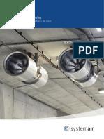 ventilacion de tuneles.pdf
