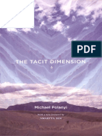[Michael_Polanyi,_Amartya_Sen]_The_Tacit_Dimension(BookZZ.org).pdf