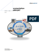 ACDM_Manual_V1_2_20170529