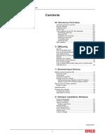 InbetriebnahmeINFO_EN_K2016-05.pdf