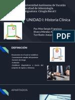 Historia Clinica (2)