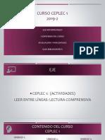 INTRODUCCIÓN DEL CURSO CEPLEC 1 2019-2.pptx