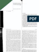 Sartori, Giovanni - Elementos de teoria politica.pdf