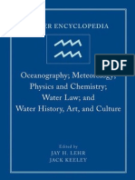 Water Encyclopedia_ Oceanography; Meteorology; Physics and Chemistry; Water Law; and Water History, Art, and Culture ( PDFDrive.com ).pdf